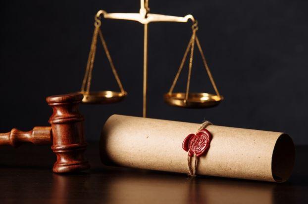 Estate Planning Attorney: