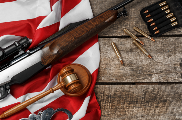 What information on your hunting plan can help law enforcement officials find you